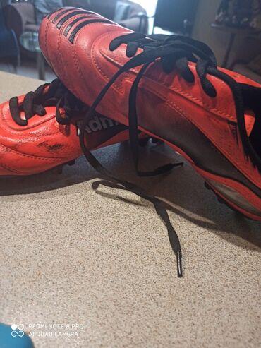 Adidas - Ελλαδα: Αθλητικά παπούτσια ποδοσφαίρου adidas