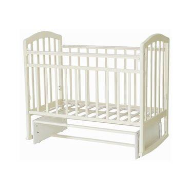 Продается! Детская кроватка + матрас Состояние отличное! Торг…Адрес
