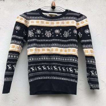 женские-черные-свитера в Азербайджан: Свитер