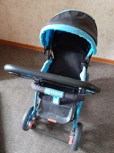 Продается коляска,в хорошем состоянии. Тел