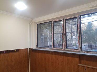 Сдается в аренду помещение с ремонтом на 1м этаже230 квмРемонт