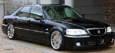 Услуги такси в аэропорт - Кыргызстан: Комфорт такси предлогает свои услуги, персональный водитель, личный