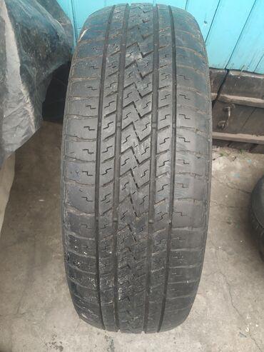 Продаю шина 1 шт размер 225. 70. 16