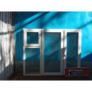 купить б у кухонный гарнитур in Кыргызстан | МЕБЕЛЬНЫЕ ГАРНИТУРЫ: Куплю б/у пластиковые окна и двери, сама вывоза