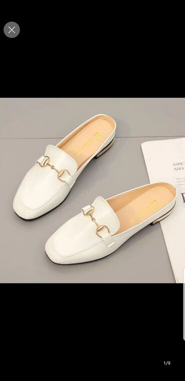 Обувь оптом и в розницу  Качество очень хорошее