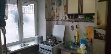 Продается квартира: Хрущевка, Карпинка, 1 комната, 40 кв. м