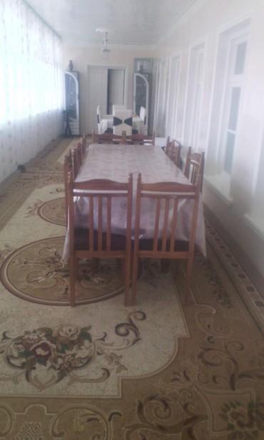 Zabrat şəhərində Satış Evlər mülkiyyətçidən: 4 otaqlı