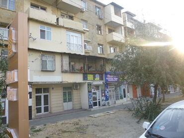 İcarəyə verilir - Azərbaycan: Həzi Aslanov metrosunun yanı, metrodan 5 dəqiqəlik piyada məsafədə