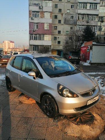 батут в аренду в Кыргызстан: Сдаю в аренду: Легковое авто | Honda