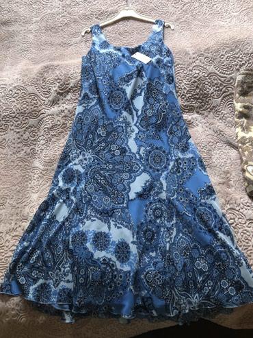 Bakı şəhərində Teze birkali paltar, turkiyeden alinib 99 liraya, razmer 42