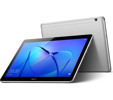 "Tableti - Srbija: Huawei MediaTab T3 10""-NOVO-Garancija oprema plus dodatne oprema u"