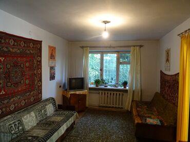 Продажа, покупка квартир в Кыргызстан: Продается квартира: 2 комнаты, 37 кв. м