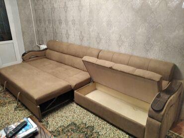 реставрация зубов 5 класс по блэку в Кыргызстан: Ремонт, реставрация мебели | Платная доставка