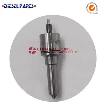 Bosch diesel nozzlefuel injector DSLA146P1409 Common Rail Nozzle в Бактуу долоноту