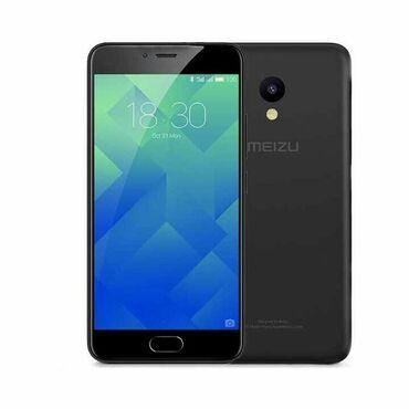 Meizu 16th бишкек - Кыргызстан: Meizu m5 память 32гб продаю срочно цена 3400 отдам нет трещин сколов и