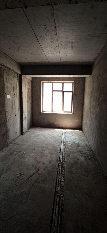 Недвижимость - Мыкан: Элитка, 1 комната, 42 кв. м Теплый пол, Видеонаблюдение, Дизайнерский ремонт