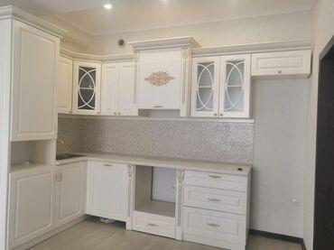 Мебель для дома. Кухни, спальни, детские, для офиса по индивидуальным