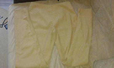 Pantalone - Pirot