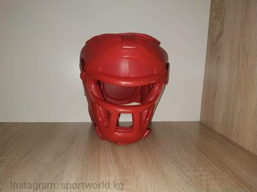 У нас есть шлемы на любой вид спорта! в Бишкек