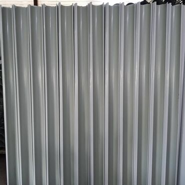 Сливы оцинковка полимер зел, бор шак, бел метражные 6, 5, 4 метровые к
