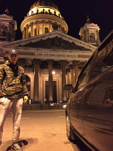 Работа - Ак-Джол: Ищу Роботу Бишкек