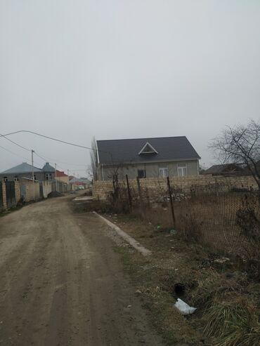 Недвижимость - Губа: Продам 10 соток Строительство от собственника