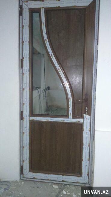 Услуги - Кобу: Окна, Москитные сетки | Гарантия