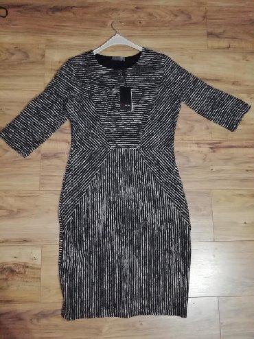 Velicine xl - Srbija: Nova haljina. XL velicina
