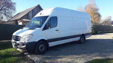 prodam svoj dom в Кыргызстан: Спринтер, перевозка грузов, переезды, доставка, в любое время