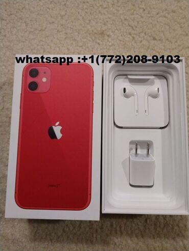 Νέα iPhone Xs 256 GB Κοράλλι