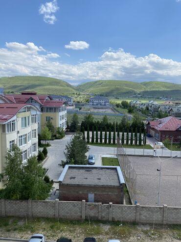 Продается квартира: Элитка, Асанбай, 2 комнаты, 77 кв. м