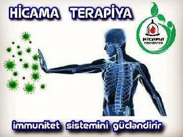 qan-dəyişmə - Azərbaycan: Hicama hacamat hicamət hicamə hijama . İmmun sisteminin