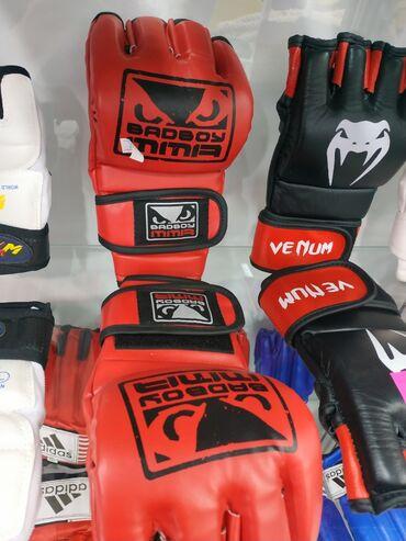 Снарядные перчатки снарядки шингарты перчатки для мма в спортивном