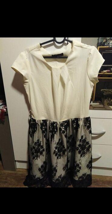 Haljine - Backa Topola: Zara haljina