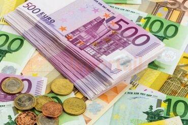 Odelo - Srbija: Pozdrav, gospođo i gospodineTrebaju li vam novčani zajmovi između