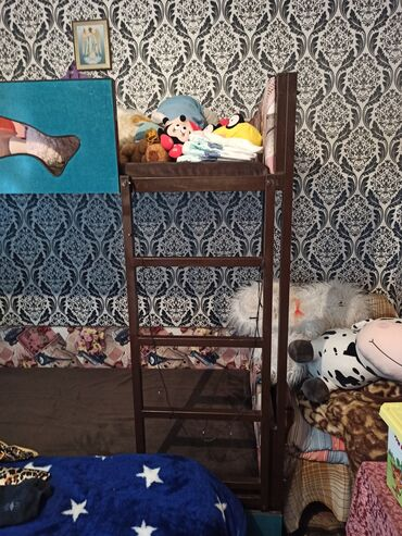 212 объявлений: Детские кровати