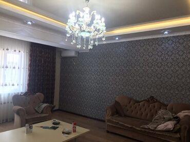 Продается квартира: 4 комнаты, 147 кв. м