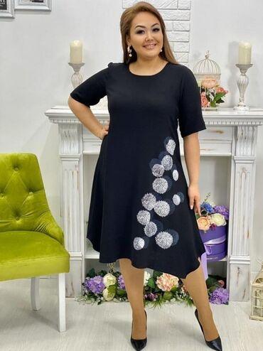 Срочно требуется опытные швеи и надомницы для пошива женских платьев