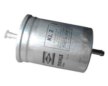 audi-80-16-d - Azərbaycan: Yanacaq filteri  AUDI: A4 95-00, A4 Avant 95-01, A6 97-05, A6 Avant 97