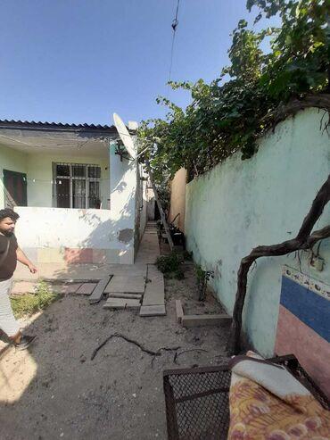 ev qapilari - Azərbaycan: Satılır Ev 110 kv. m, 4 otaqlı