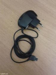 Bakı şəhərində Samsung telefonu ucun adapter. Tezediqiymeti: 5 azn(