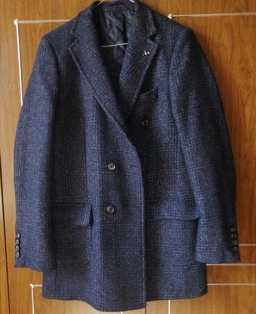 Продаётся хорошее демисезонное женское пальто!Производство