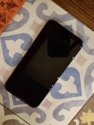 айфон 11 цена в бишкеке в Кыргызстан: Новый IPhone 11 Pro 64 ГБ Серый (Space Gray)