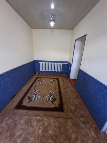 Продажа домов 45 кв. м, 3 комнаты, Свежий ремонт