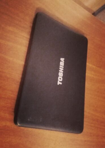 "Zara şirvan instagram - Azərbaycan: ""Toshiba"" noutbookProsesdur (CPU): AMD APU E-300"