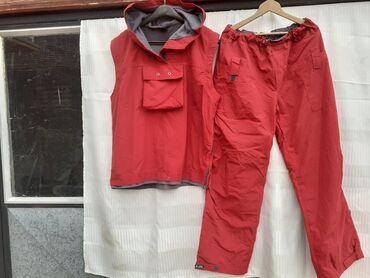 Ostalo - Paracin: Povolkno markirana garderoba za dalju prodaju