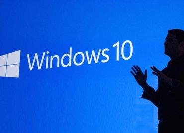 """Bakı şəhərində Hər növ personal komputer və noutbuklara """"Windows 10"""" əməliyyat- şəkil 2"""