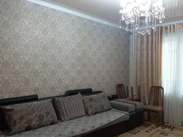 bmw 1 серия 135i amt в Кыргызстан: Продается квартира: 3 комнаты, 68 кв. м