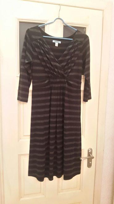Платье США размер 48 для беременных подойдет в Бишкек