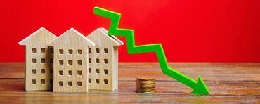 Προσφέρουμε ένα δάνειο από 2.000 έως 5.000.000.000 € σε προσιτή τιμή